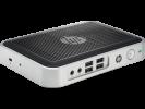 HP t310 G2 Zero Client(2EZ55AA) HP ThinClient
