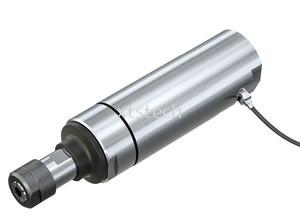 EBM 2400 S-ST (With Speed Sensor)