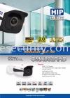CMX802RHD AHD CCTV