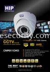 CMR911DHD ( INDOOR ) AHD CAMERA