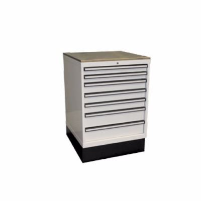 SP40440-STORAGE-FIXED-SERIES-CABINETS