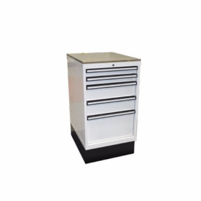 SP40435-STORAGE-FIXED-SERIES-CABINETS