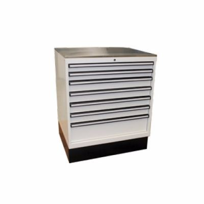 SP40445-STORAGE-FIXED-SERIES-CABINETS