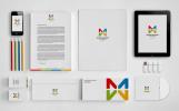 Branding Design Taitan Printing Services
