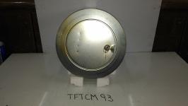 TFTCM 93