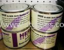 Anti Spatter Gel Anti Spatter Gel Welding Consumables