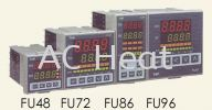 TAIE temperature controller FU48/FU72/FU86/FU96 Controls, Control Systems & Regulators