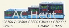 RKC temperature controller CB100/CB500/CB700/CB400/CB900/CH102/CH402/CH902 Controls, Control Systems & Regulators