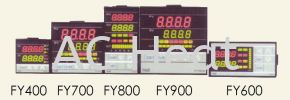 TAIE Temperature Controller FY400/FY700/FY800/FY900/FY600 Controls, Control Systems & Regulators