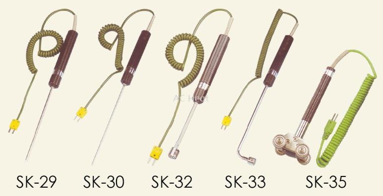 SK-29/SK-30/SK-32/SK-33/SK-35
