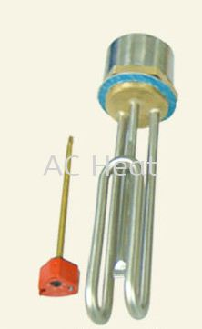 Water Heater with Thermostat Heaters Supplier, Suppliers, Supply, Supplies  ~ AC Heat Automation