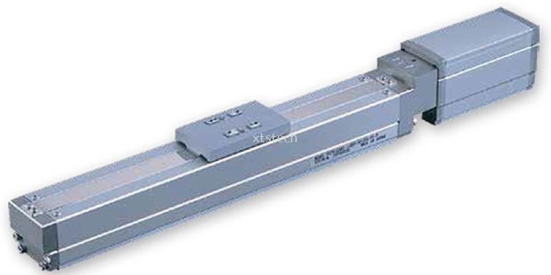 RCS2-SA4 Series