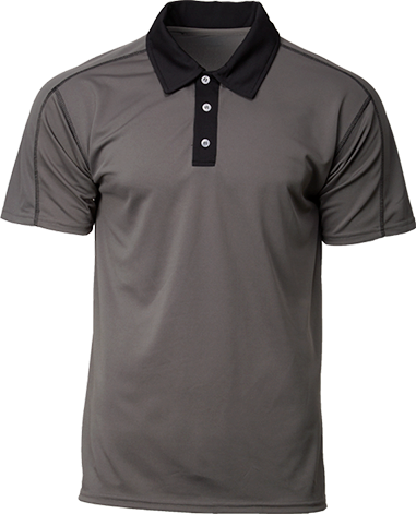 CROSSRUNNER OPTIC POLO ATHLETIC POLO Supplier, Supply, Supplies, Services ~ Bit Pixel Uniforms Sdn Bhd