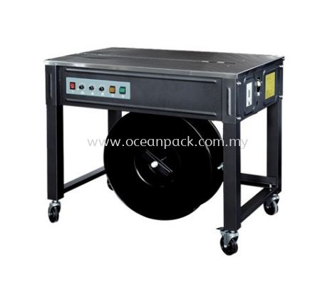 Strapping Band Machine AS-50F