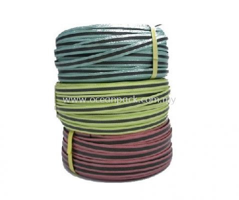 Handcraft Strapping Band