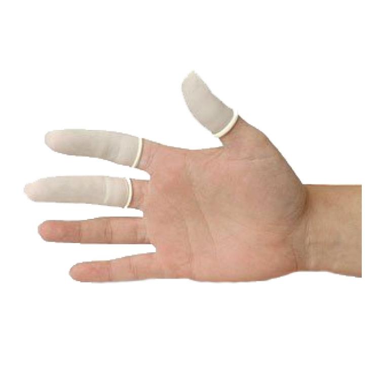Finger Cot PF (B1201)
