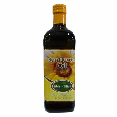 DIVO-SUNFLOWER OIL*NON GMO-1 LITER**��ת�������տ���