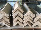 Stainless Steel Furniture (Laser Cut, V-cut, Bending, Wrapping) Fabrication Singapore Works (Kitchen Decoration) Wrapping (Stainless Steel, Steel, Metal, Aluminium) Custom Made (All Kind Of Steel, Stainless Steel, Metal)