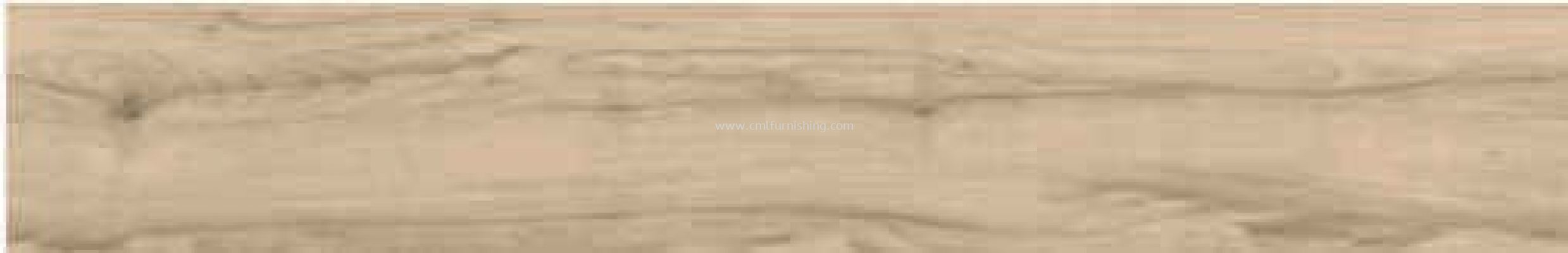 3mm-korea-vinyl-tiles-RW02