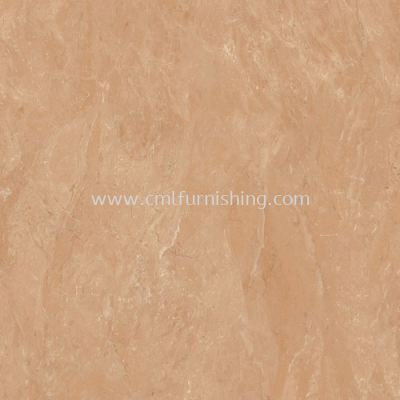 3mm-korea-square-vinyl-flooring-RM116-Sapphire Marble-Yellow Brown