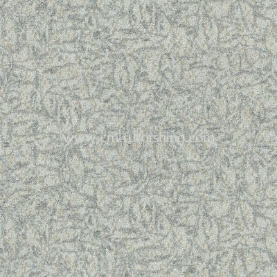 3mm-korea-square-vinyl-flooring-RC104-Laporte-Gray