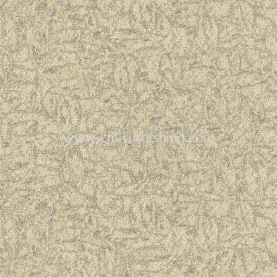 3mm-korea-square-vinyl-flooring-RC103-Laporte-Brown