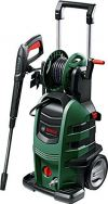 Bosch Advanced Aquatak 150 High Pressure Cleaner 150BAR 2200W   ID444924 Bosch Cleaning ( Branded )
