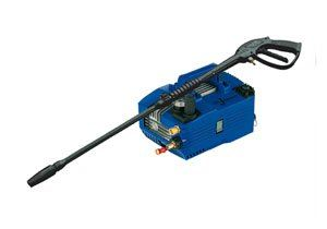 Jetmaster High Pressure Cleaner JM-VIP8.130  ID31017