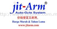 Jit-Arm Arm & Swing Gate