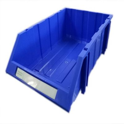 80393-2035 STACKABLE TRAY-PC(15HX20LX35D CM)