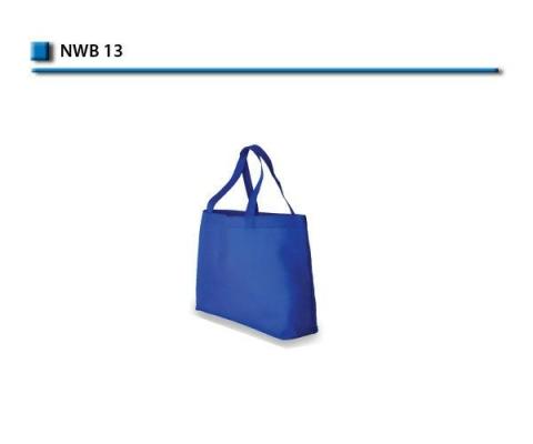 NBW13