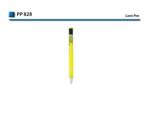 PP828