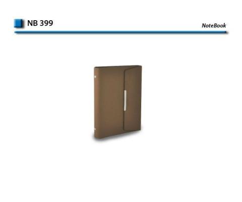 NB399