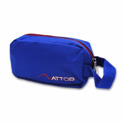 ATTOP TOILETRIES BAG AB 117 ROYAL