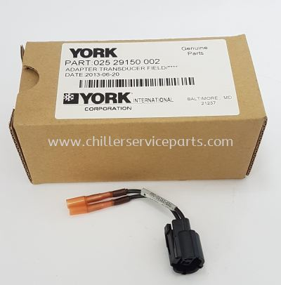 025-29150-002 Temperature Sensor Adapter Cable