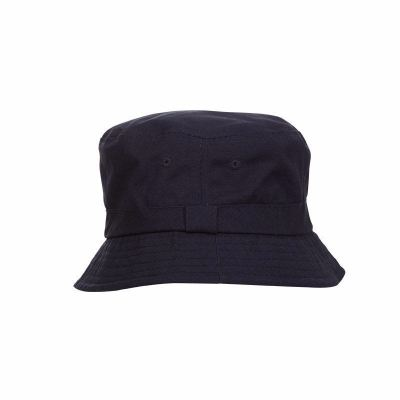 FH01 Fisherman Hat