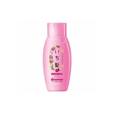 Shampoo 150ml (Revitalize Care)