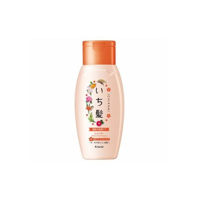 Shampoo 150ml (Moisture Care)