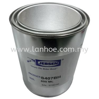 Jebsen Adhesive - 800ml - S407