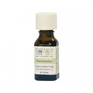 AC-ESSENTIAL OIL-EUCALYPTUS-7ML
