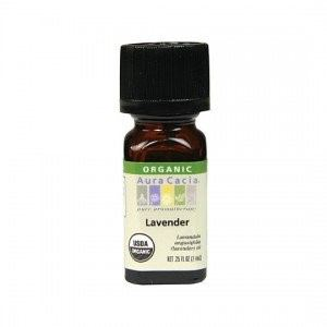AC-ESSENTIAL OIL-LAVENDER-7ML
