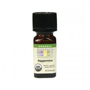 AC-ESSENTIAL OIL-PEPPERMINT-7ML