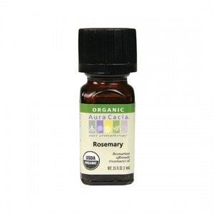 AC-ESSENTIAL OIL-ROSEMARY-7ML