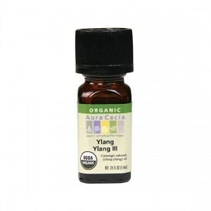 AC-ESSENTIAL OIL-YLANG YLANG-7ML