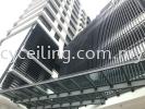 Aluminium Box Louvers - Puchong Aluminium Box Louvers