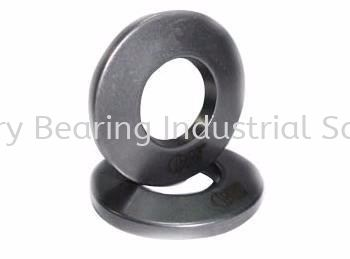 DISC Spring Washer Bolt and Nut Supplier, Suppliers, Supply, Supplies  ~ Century Bearing Industrial Sdn Bhd