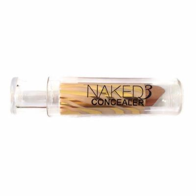 Yona Fashion N3 Perfect Concealer (Code:01)