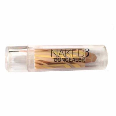 Yona Fashion N3 Perfect Concealer (Code:02)