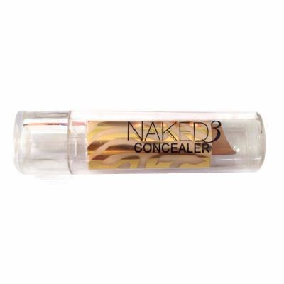 Yona Fashion N3 Perfect Concealer (Code:04)