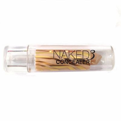 Yona Fashion N3 Perfect Concealer (Code:06)